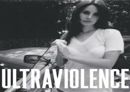 STREAM Lana Del Rey's stunning new album 'Ultraviolence'