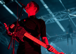 The xx's third album will be a 'completely different concept', says producer