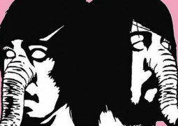 Death From Above 1979 announce new LP