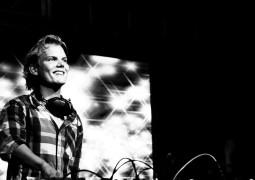 Avicii recruits Chris Martin and Bon Jovi for new album