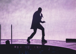 Drake pulls out of Wireless Festival, Kanye replaces him