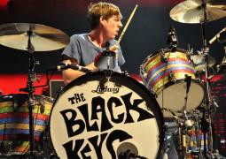 The Black Keys announce UK tour