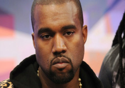 Kanye has fired his DJ, and this video shows why