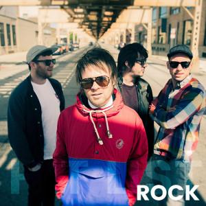 HITLIST: ROCK