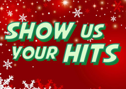 Show Us Your Hits – Episode 8 – Part 2