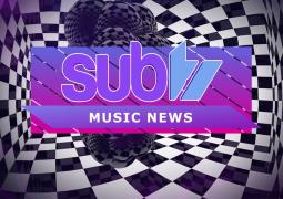 28th January 2015 – Subtv Music News