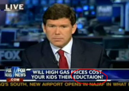 5 times Fox News got it unbelievably wrong