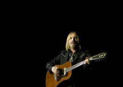 "Tom Petty calls Sam Smith copyright dispute ""a musical accident"""