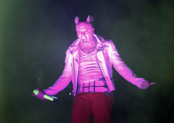 4 reasons why no dance act will top The Prodigy, ever