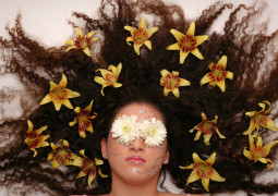The 5 weirdest (and most disgusting) beauty treatments in the world
