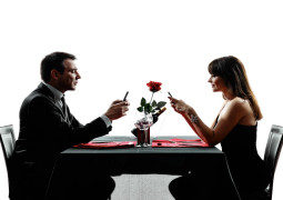 The 9 weirdest dating sites to ever exist