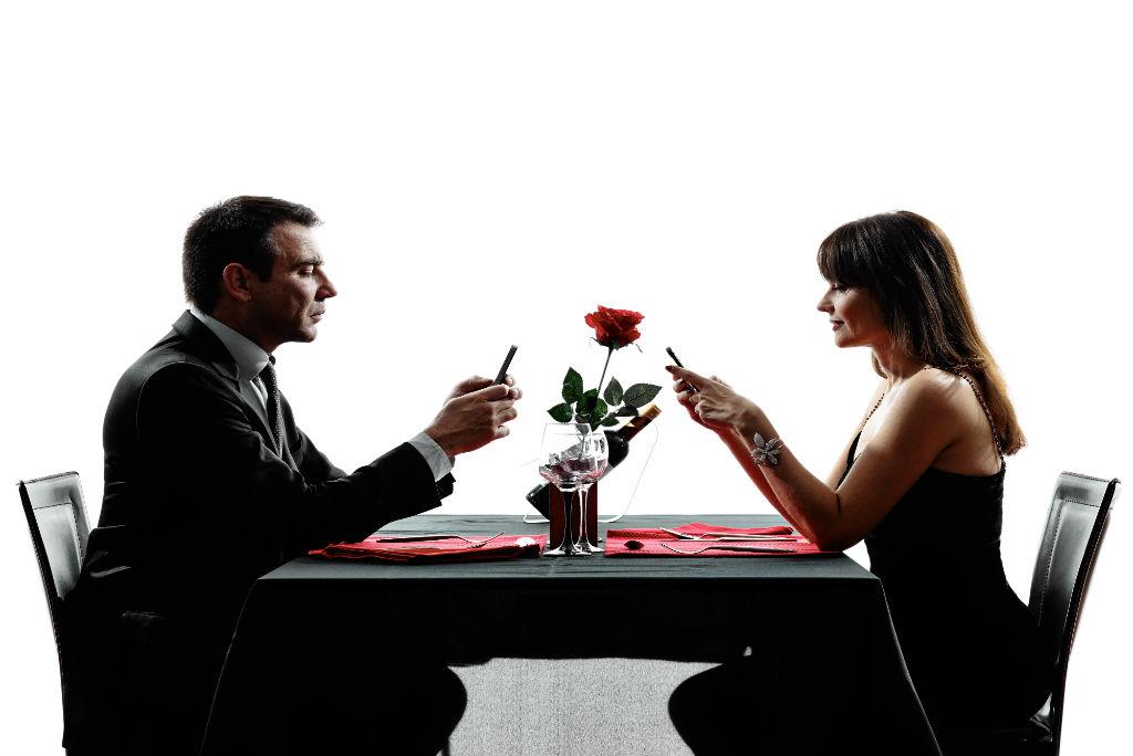 samantha abernathy dating