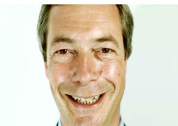 Life under Farage: 8 things students would face if Ukip rose to power