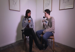 SubTV Meets Courtney Barnett