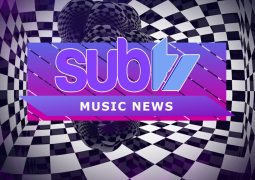 28th April 2015 – Subtv Music News