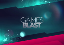 Games Blast Series 2 Ep. 14