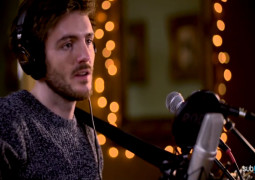 Sub Sessions: Dawson – Hurricanes (acoustic)