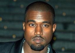 Emily Eavis received death threats after Kanye West Glastonbury booking