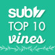 Subtv Top 10 Vines