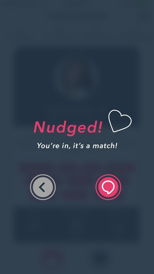Banter dating app