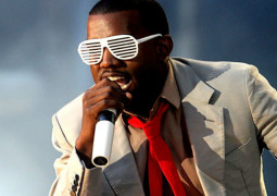 Kanye West admits he was wrong to criticise Beck