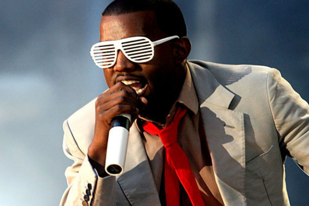 an explanation of the neurotic behavior of kanye west through the theories of sigmund freud