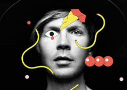 Beck reveals new track 'Dreams' in full – LISTEN