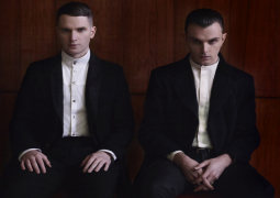 Hurts unveil new video for 'Some Kind Of Heaven' – WATCH