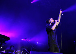 Years & Years are going on their biggest UK tour yet