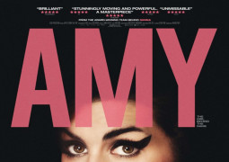 Amy sets box office record for documentary film
