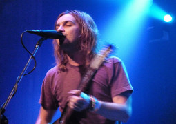 Kevin Parker defends himself against claims 'Cause I'm A Man' is sexist