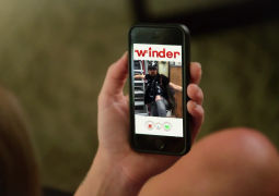 Watch Weezer and Beth Consentino rip Tinder in new music video, 'Go Away'