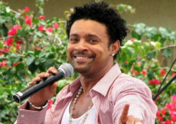 "Shaggy claims to be ""back from the dead"" following management issues"