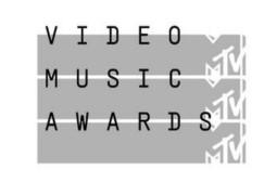 MTV's VMA Nominations!