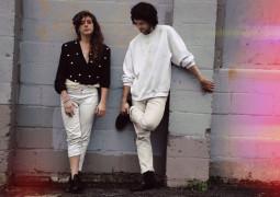 LISTEN – Beach House unveil new single 'Sparks'