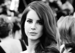 James Franco to publish book about Lana Del Rey