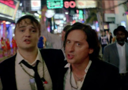LISTEN – The Libertines release first new single in 11 years 'Gunga Din'