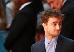 WATCH: Daniel Radcliffe raps 'The Real Slim Shady' at karaoke bar
