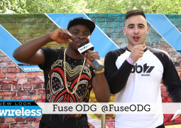 Subtv at Wireless 2015