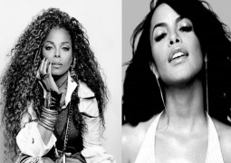 Janet Jackson's Letter in Remembrance of Aaliyah