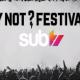 Subtv at Y-NOT Festival 2015 Interviews