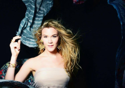 Joss Stone – Over Exposed