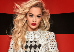 How She Do Party – Rita Ora Upsets Her Neighbours!