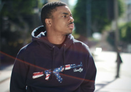 Vince Staples Comes Clean About His Gang Past!