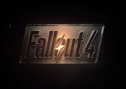 Fallout 4 – The game you've been waiting for is here