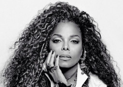 Janet Jackson In Control?