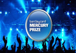 Bookmakers Give Early Odds On Mercury Prize!