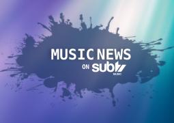 Courtroom Drama for Kesha & Taylor: Music News
