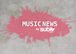 The Return of Rihanna: Music News