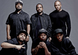 Straight Outta Compton Sued By Jerry Heller!